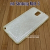 Case Samsung Note3 soft case