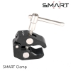 SMART Super Claws Clip