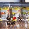 สินค้าพิเศษ ราคาโปรโมชั่น ชาดาวอินคาสูตร 1 สูตร 2 และ สูตร 3 3 ห่อ ขนาดห่อละ 15 ซองชา
