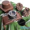 กล้องถ่ายรูปเก่า Konica S