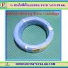 1x สายไฟสีฟ้าแบบอ่อน ขนาด 1x0.5 ตร.มม.(Cable Wire 1 meter 0.5 SQ MM Blue color)