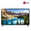 LG LED UHD SMART TV รุ่น 49UJ630T ขนาด 49 นิ้ว ใหม่ประกันศูนย์ โทร 097-2108092, 02-8825619