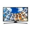 Samsung Full HD Smart TV LED ขนาด 55 นิ้ว รุ่น UA55M5500AK ใหม่ประกันศูนย์ โทร 097-2108092, 02-8825619