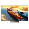 Sony BRAVIA 4K LED TV รุ่น KD-65X9300E ขนาด 65 นิ้ว ใหม่ประกันศูนย์ โทร 097-2108092, 02-8825619