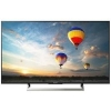 Sony BRAVIA 4K LED TV รุ่น KD-49X8000E ขนาด 49 นิ้ว ใหม่ประกันศูนย์ โทร 097-2108092, 02-8825619