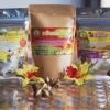 สินค้าพิเศษ ราคาโปรโมชั่น ชาดาวอินคาสูตร 2 + ชาไม่อยากข้าว+ ชาอิงดอยไดเอท สำหรับผู้ต้องการควบคุมน้ำหนัก พร้อมจัดส่งฟรี
