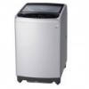 LG เครื่องซักผ้าฝาบน 8 กิโลกรัม รุ่น T2308VSPM ใหม่ประกันศูนย์ โทร 097-2108092, 02-8825619