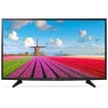 LED FULL HD TV 49 นิ้ว LG รุ่น 49LJ510T ใหม่ประกันศูนย์ โทร 097-2108092, 02-8825619