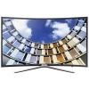 โทรทัศน์ SAMSUNG 55 นิ้ว Full HD Curved Smart TV Series 6 รุ่น UA55M6300 ใหม่ประกันศูนย์ โทร 097-2108092, 02-8825619