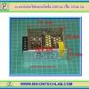 1x แหล่งจ่ายไฟสวิตซิ่ง 220VAC เป็น 12Vdc 2A 24W (Switching Power Supply)