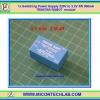 1x Switching Power Supply 220V to 3.3V 3W 900mA TENSTAR ROBOT module