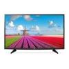 LED FULL HD TV 43 นิ้ว LG รุ่น 43LJ510T ใหม่ประกันศูนย์ โทร 097-2108092, 02-8825619