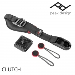 Peak Design Clutch