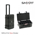 SM 512722 Divider