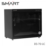 ตู้กันความชื้น ระบบดิจิตอล SMART DS-70-1C