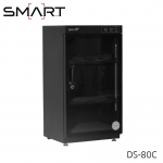 ตู้กันความชื้น ระบบดิจิตอล SMART DS-80C