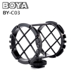 Boya BY-C03 Shock Mount