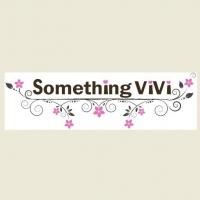 ร้านผ้าพันคอพร้อมกล่องของขวัญ Something-ViVi ผ้าคลุมไหล่ ของฝากทุกเทศกาล