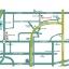 H762 ขายบ้านเดี่ยว 2ชั้น 50 ตร.วา หมู่บ้านแมกไม้ สุขาภิบาล5 ซอย92 เขตสายไหม ห่างตลาดวงศกรเพียง 100เมตร สภาพดี 3นอน 2น้ำ thumbnail 21