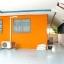 H773 ขายบ้านเดี่ยวชั้นเดียว 52 ตร.วา ม.เพชรชมพู2 ถนนรังสิต-นครนายก คลอง8-9 ปทุมธานี 2นอน 1น้ำ 1ครัว พื้นที่ใช้สอยเยอะ thumbnail 9