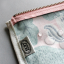 JEAN PAUL IN FOREST PINK COATED POUCH M V2 thumbnail 5