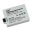 Battery JJC for LP-E5 500D/450D/1000D thumbnail 3