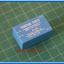 1x Switching Power Supply 220V to 5V 3W 600mA TENSTAR ROBOT module thumbnail 3