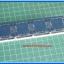 1x บอร์ด MAX7219 แอลอีดี ดอทแมทริก สีแดง ขนาด 4 หลัก (LED Dot Matrix) thumbnail 4