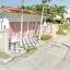 H778 ขายบ้านเดี่ยวชั้นเดียว 87.3 ตร.วา ใกล้ชายหาดหัวหิน อยู่ซอยแนบเคหาสน์8 3นอน 4น้ำ 1ครัว 2ห้องรับแขก ทำเลดี ทำการค้าได้ thumbnail 2