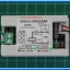 1x Digital AC Voltmeter Ammeter 60-300VAC 100A LED 7's Segment Module (White) thumbnail 5