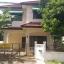 H775ขายบ้านเดี่ยว 2 ชั้น 50 ตร.วา ม.เคซี การ์เด้นโฮม7 ถนนนิมิตรใหม่ 40 3นอน 2น้ำ แอร์ 3 เครื่อง ใกล้โรงเรียนสารสาสน์นิมิตใหม่ thumbnail 1