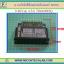 1x บอร์ดขับสเตปมอเตอร์ M5256 TB6600 4.5A 9-40Vdc (DC Stepper Motor Driver) thumbnail 1