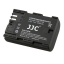 Battery JJC for Canon LP-E6 60D,70D,6D,7D,5Dii,5Diii thumbnail 3