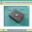 1x FB16 Plastic Box 140x110x42 mm Instrument Future Box thumbnail 1