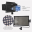Continuous Lighting VL-40T Viltrox LED Video Light thumbnail 4