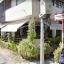 H778 ขายบ้านเดี่ยวชั้นเดียว 87.3 ตร.วา ใกล้ชายหาดหัวหิน อยู่ซอยแนบเคหาสน์8 3นอน 4น้ำ 1ครัว 2ห้องรับแขก ทำเลดี ทำการค้าได้ thumbnail 4