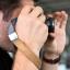 Peak Design NEW CUFF (camera wrist strap) thumbnail 4