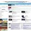 ระบบจัดจำหน่ายอุปกรณ์ตกแต่งรถยนต์ออนไลน์ thumbnail 1