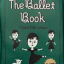 THE BALLET BOOK BLOCK POUCH JUMBO V2 thumbnail 10