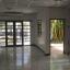 H775ขายบ้านเดี่ยว 2 ชั้น 50 ตร.วา ม.เคซี การ์เด้นโฮม7 ถนนนิมิตรใหม่ 40 3นอน 2น้ำ แอร์ 3 เครื่อง ใกล้โรงเรียนสารสาสน์นิมิตใหม่ thumbnail 2