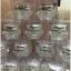 กล่อง ตลับครีม/กระปุกครีม ขนาด 4.5 x 4.5 x 5 cm thumbnail 8