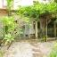 H762 ขายบ้านเดี่ยว 2ชั้น 50 ตร.วา หมู่บ้านแมกไม้ สุขาภิบาล5 ซอย92 เขตสายไหม ห่างตลาดวงศกรเพียง 100เมตร สภาพดี 3นอน 2น้ำ thumbnail 13