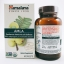 Himalaya Herbal Healthcare, Amla C, Natural Antioxidant, 60 Caplets thumbnail 3