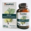 Himalaya Herbal Healthcare, Amla C, Natural Antioxidant, 60 Caplets thumbnail 1