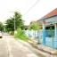 H773 ขายบ้านเดี่ยวชั้นเดียว 52 ตร.วา ม.เพชรชมพู2 ถนนรังสิต-นครนายก คลอง8-9 ปทุมธานี 2นอน 1น้ำ 1ครัว พื้นที่ใช้สอยเยอะ thumbnail 2