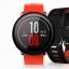 Xiaomi Amazfit Smartwatch thumbnail 1