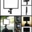 Continuous Lighting L116T SMART LED Video Light thumbnail 7