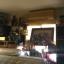 H770 ขายบ้านเดี่ยว 2 ชั้น 54 ตร.วา ม.ชัยพฤกษ์2 ถนน345 3นอน 2น้ำ ต่อเติมครัวแล้ว แอร์ 5เครื่อง ทำเลดี อยู่ต้นโครงการ thumbnail 8