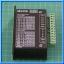 1x บอร์ดขับสเตปมอเตอร์ M5256 TB6600 4.5A 9-40Vdc (DC Stepper Motor Driver) thumbnail 2