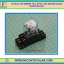 1x Realy 12Vdc LY2NJ 10 A 250VAC 8 Pins with DIN-Rail Based Socket Module thumbnail 1
